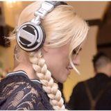Mixed by  - Dj IULIANA