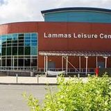 Lammas Leisure Centre Feature, Youth radio interview the community