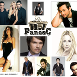 Greek Mix 2013 No1 - Dj Panos C.