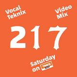 Trace Video Mix #217 by VocalTeknix