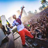 Afrojack b2b Laidback Luke - Live @ Ultra Music Festival Miami 2018 (EDMChicago.com)