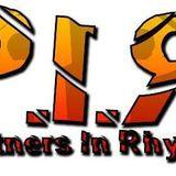 Partner's In Rhyme Volume 1 DJ Monty MC's Aspy, Cozzy, Savage