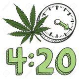 Ganja Reggae Mix for 420 part 2