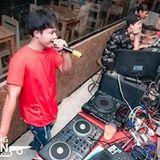 HBD To Me V.20 By DJSnapper DMK