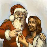 Christmas Mix 2014- Dj Agus