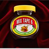The Marmite Mix Tapes Number 6