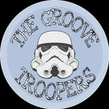 THE GROOVE TROOPERS RADIO - 3
