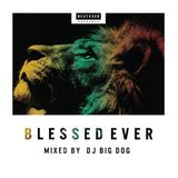 blessed ever mixtape