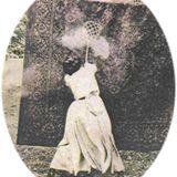 Spinning Sprite #23 - Khāne-takānī