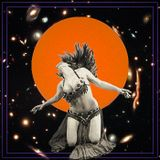 Belly Dance in an Oriental Galaxy :: Volume 2