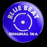 The Blue and The Beat