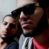 The Martinez Brothers - Live @ Ultra Music Festival (Miami, United States) Resistance - 30-Mar-2019