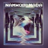 namwob_mada - Nostalgia Mix '04