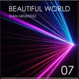 Beautiful World Episode 07