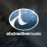 Abstractive Music Radio 2014