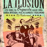 La Ilusion Orquesta