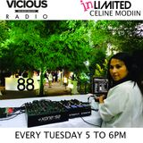 EPISODE 88 CELINE MODIIN VICIOUS RADIO