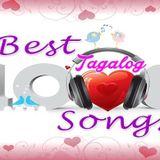 Best Tagalog Love Songs