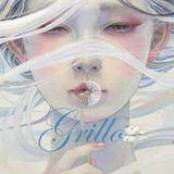 Aural Mixes: Grillo - The Melancholia Mix