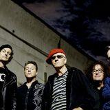 Susy Radio 19.10.18 The Damned -Shotgun 21-ElenaRamona-Chrissie Huntley NEW releases