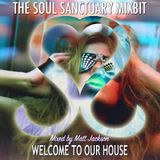 The Soul Sanctuary Mixbit 21st March 2017 - Soulful House