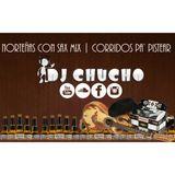 Norteñas Con Sax Mix | Corridos Pa' Pistear | DJCHUCHO