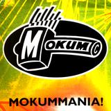 Mokum Records presents Mokummania! Episode #4