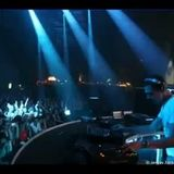 DJ Tiesto - Essential mix 09-09-2001