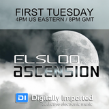 Ascension 008 (January 2015) - Hour 2 with Japhet Be