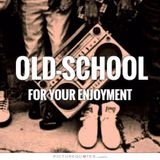 Lost in Old School Freestyle - DJ Carlos C4 Ramos