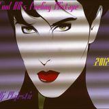Dj Majestic - Cool 80's Feeling Mixtape 2012
