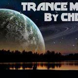 NYE Trance Mix Set