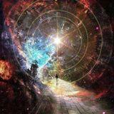 Dj Lilium & Otz - Rites of passage mix