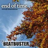 End Of Time (Sep2015)