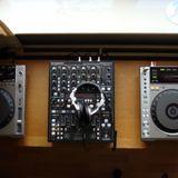 4-Cdj Pioneer850 in the mix- Deep House-Deep House Underground-Electro House-Vocal Electro House-Voc