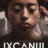 13.02.2015 IWR IXCANUL der 1. guatemaltekische Film auf der BERLINALE