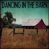 #255 RockvilleRadio 16.08.2018: Dancing In The Barn
