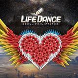 Life Dance Quest For Utopia Cebu Dj Search 2017