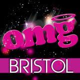 Friday Night @ OMG Bristol Part 1