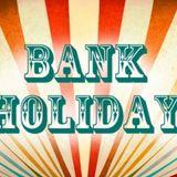 May Bank Holiday Mix
