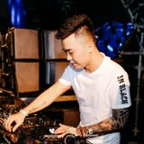 DJ.T-Piz_Vietmix_24-11-2018_Male_Vocal