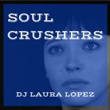 Soul Crushers