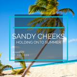 Sandy Cheeks 01: Holding Onto Summer