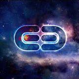 Neelix Best Tracks mix Ophope [2013]