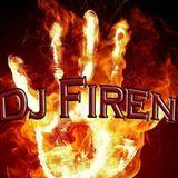 YOUNG DJ's POWER - Dj Firen