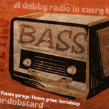 a dubby radio in every home