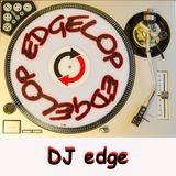 Edgelop Megamix