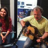 Vale Radio's FaB Folk and Blues 24th April 2017