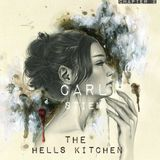 The Hells Kitchen (Chapter 2)