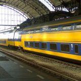 Mix Tune Train